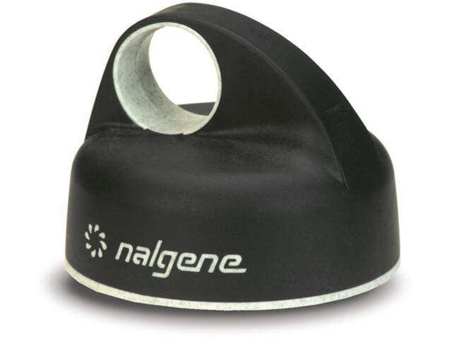 Nalgene N-Gen flaske Låg, grey